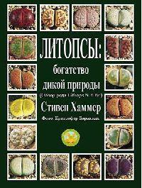 литопсы виды фото